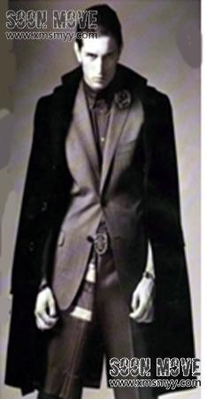 演艺资源 厦门外籍男模特-028 您的位置  身高(height):185cm 体重